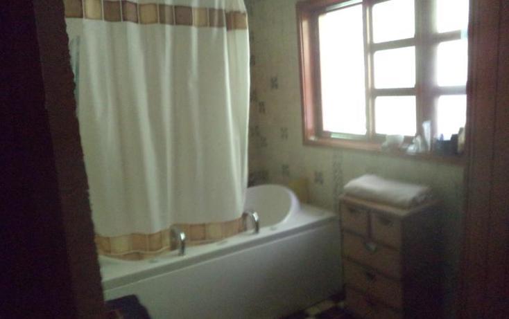 Foto de casa en venta en usumacinta , vista hermosa, cuernavaca, morelos, 1727390 No. 16