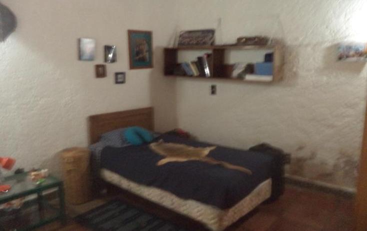 Foto de casa en venta en usumacinta , vista hermosa, cuernavaca, morelos, 1727390 No. 17
