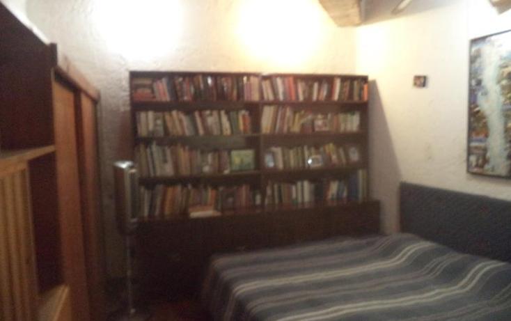 Foto de casa en venta en usumacinta , vista hermosa, cuernavaca, morelos, 1727390 No. 18