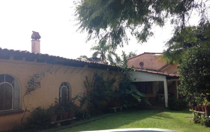 Foto de terreno comercial en venta en . ., vista hermosa, cuernavaca, morelos, 1730686 No. 03
