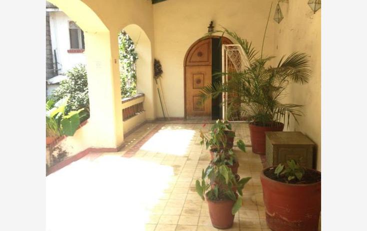 Foto de terreno comercial en venta en . ., vista hermosa, cuernavaca, morelos, 1730686 No. 06