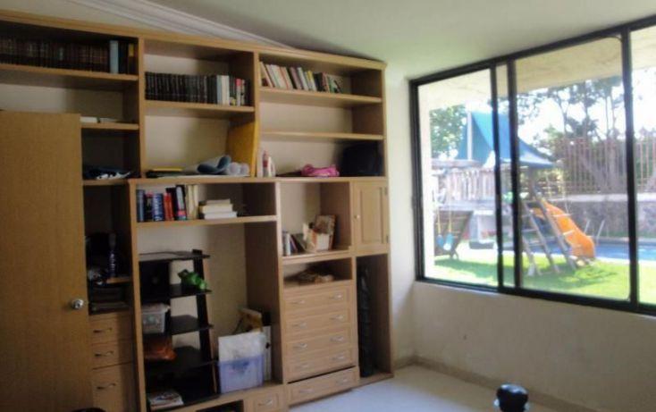 Foto de casa en condominio en venta en, vista hermosa, cuernavaca, morelos, 1738916 no 03