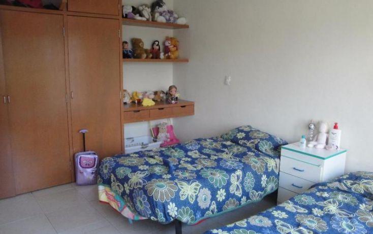 Foto de casa en condominio en venta en, vista hermosa, cuernavaca, morelos, 1738916 no 04