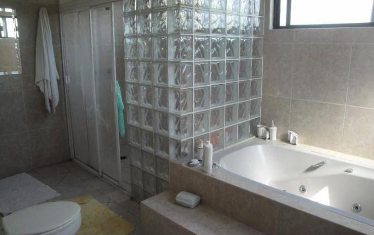 Foto de casa en condominio en venta en, vista hermosa, cuernavaca, morelos, 1738916 no 05