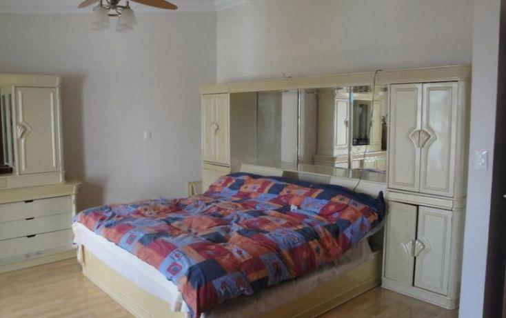 Foto de casa en condominio en venta en, vista hermosa, cuernavaca, morelos, 1738916 no 07