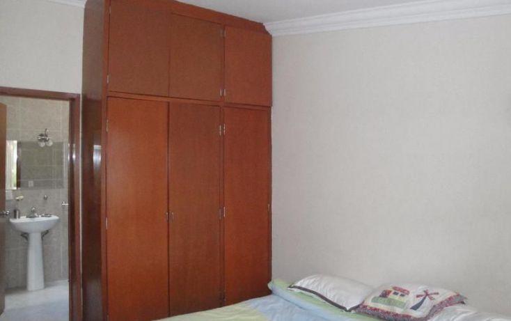 Foto de casa en condominio en venta en, vista hermosa, cuernavaca, morelos, 1738916 no 08