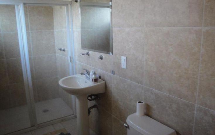 Foto de casa en condominio en venta en, vista hermosa, cuernavaca, morelos, 1738916 no 09