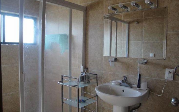 Foto de casa en condominio en venta en, vista hermosa, cuernavaca, morelos, 1738916 no 10