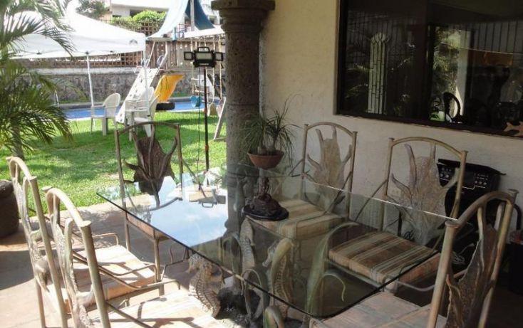 Foto de casa en condominio en venta en, vista hermosa, cuernavaca, morelos, 1738916 no 11