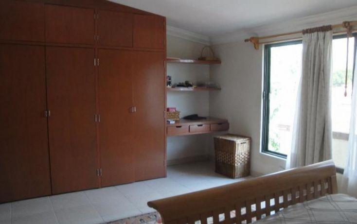 Foto de casa en condominio en venta en, vista hermosa, cuernavaca, morelos, 1738916 no 12