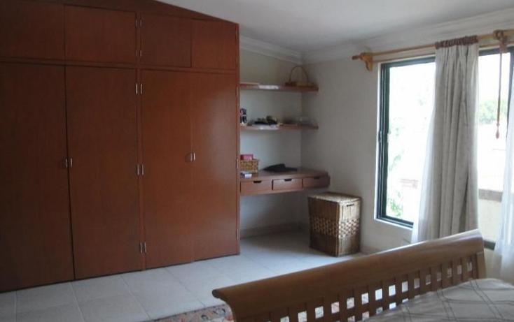 Foto de casa en venta en  , vista hermosa, cuernavaca, morelos, 1738916 No. 12