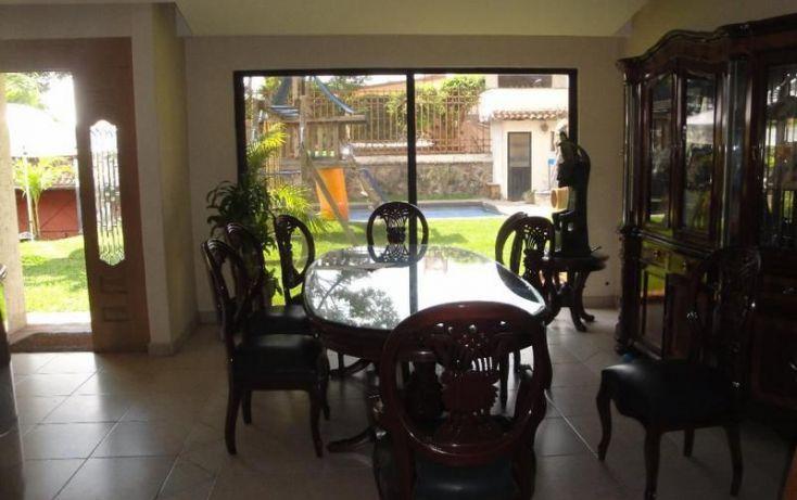 Foto de casa en condominio en venta en, vista hermosa, cuernavaca, morelos, 1738916 no 13
