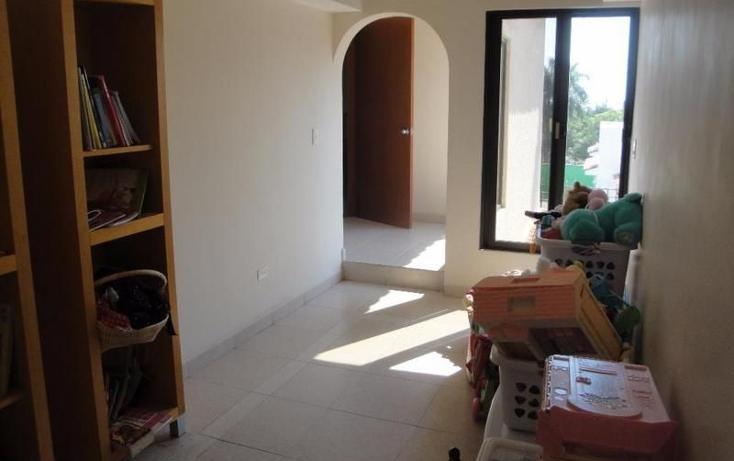 Foto de casa en venta en  , vista hermosa, cuernavaca, morelos, 1738916 No. 14