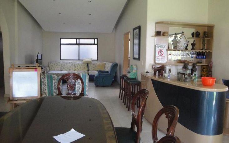 Foto de casa en condominio en venta en, vista hermosa, cuernavaca, morelos, 1738916 no 17