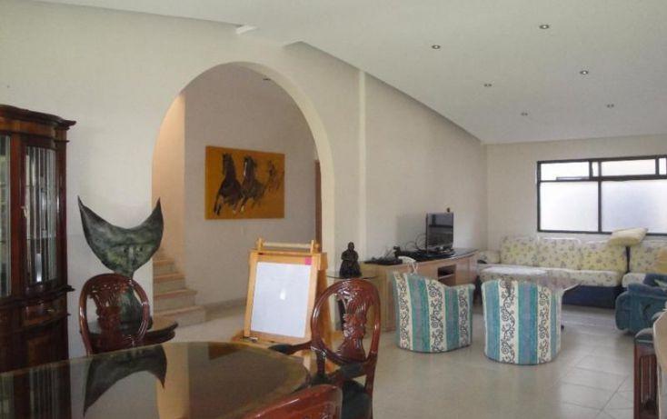 Foto de casa en condominio en venta en, vista hermosa, cuernavaca, morelos, 1738916 no 18