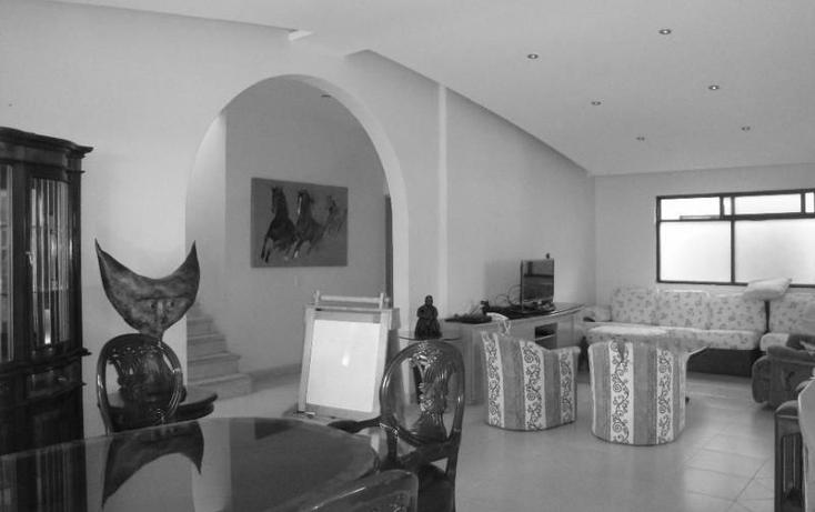 Foto de casa en venta en  , vista hermosa, cuernavaca, morelos, 1738916 No. 18