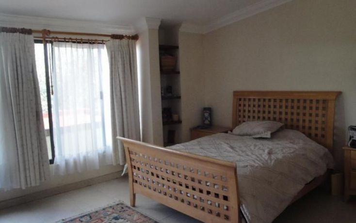 Foto de casa en condominio en venta en, vista hermosa, cuernavaca, morelos, 1738916 no 20
