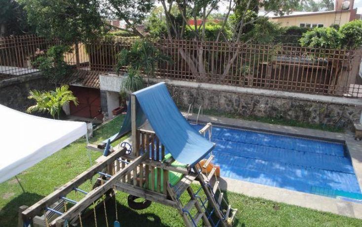 Foto de casa en condominio en venta en, vista hermosa, cuernavaca, morelos, 1738916 no 21