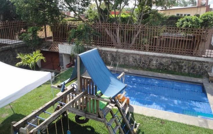 Foto de casa en venta en  , vista hermosa, cuernavaca, morelos, 1738916 No. 21