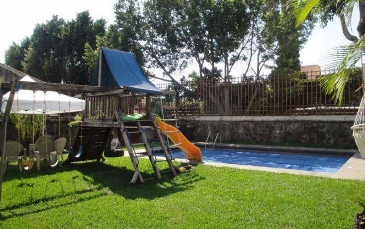 Foto de casa en condominio en venta en, vista hermosa, cuernavaca, morelos, 1738916 no 23
