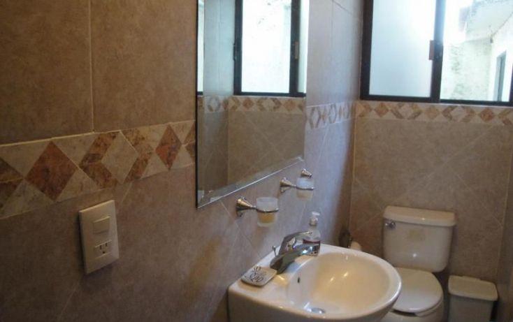 Foto de casa en condominio en venta en, vista hermosa, cuernavaca, morelos, 1738916 no 24