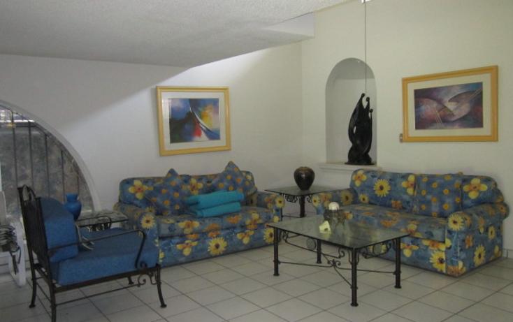 Foto de casa en venta en  , vista hermosa, cuernavaca, morelos, 1741952 No. 02