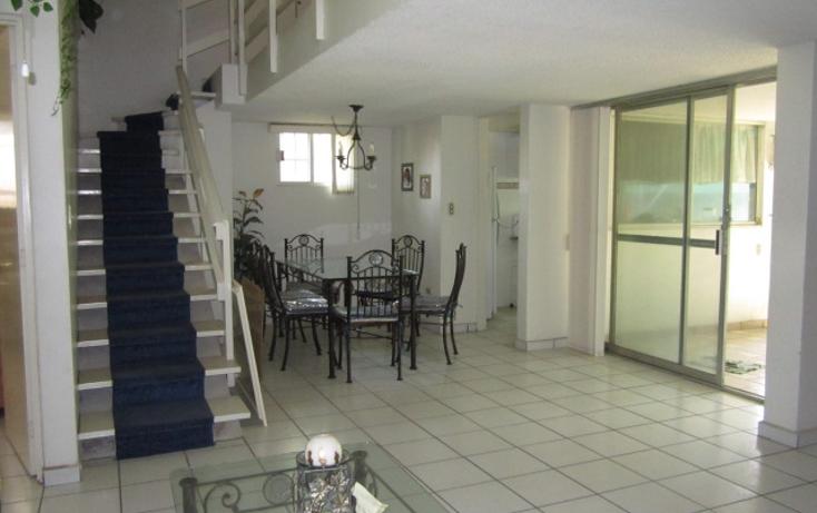 Foto de casa en venta en  , vista hermosa, cuernavaca, morelos, 1741952 No. 03