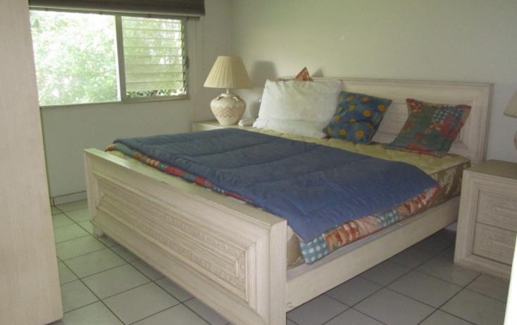 Foto de casa en venta en  , vista hermosa, cuernavaca, morelos, 1741952 No. 05