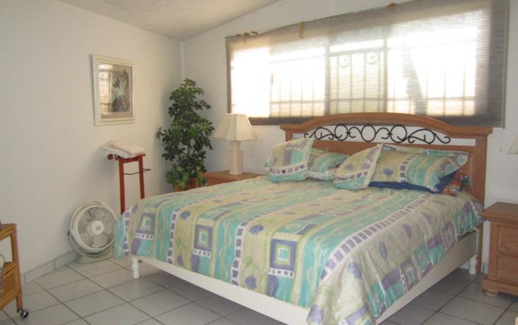 Foto de casa en venta en  , vista hermosa, cuernavaca, morelos, 1741952 No. 06