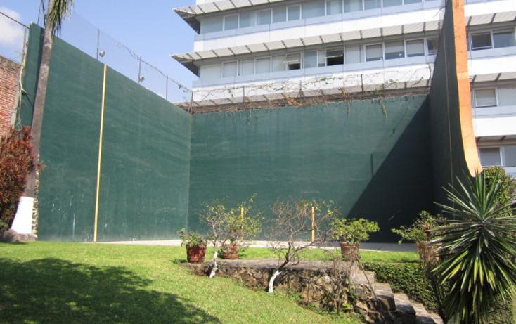 Foto de casa en venta en  , vista hermosa, cuernavaca, morelos, 1741952 No. 11