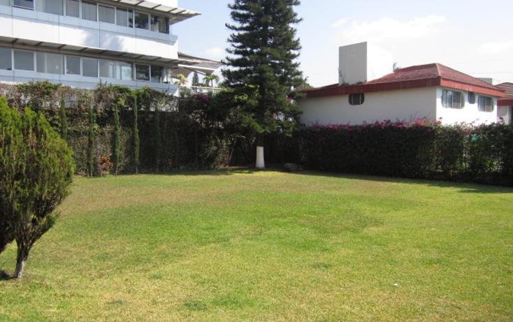 Foto de casa en venta en  , vista hermosa, cuernavaca, morelos, 1741952 No. 12