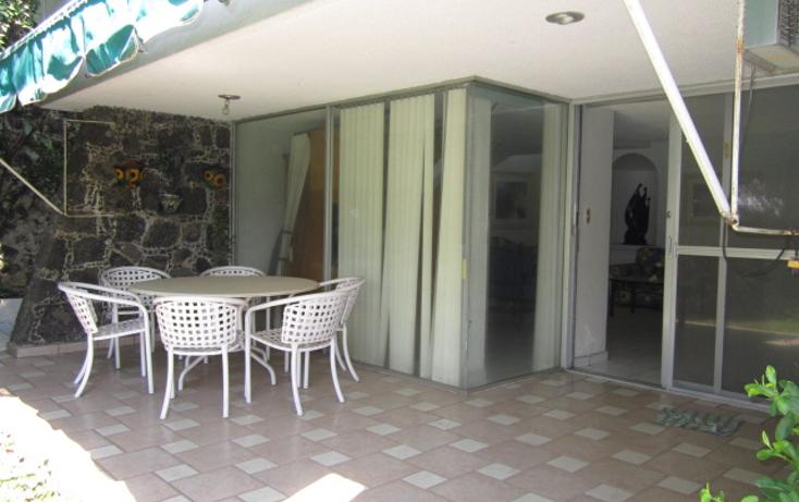 Foto de casa en venta en  , vista hermosa, cuernavaca, morelos, 1741952 No. 13