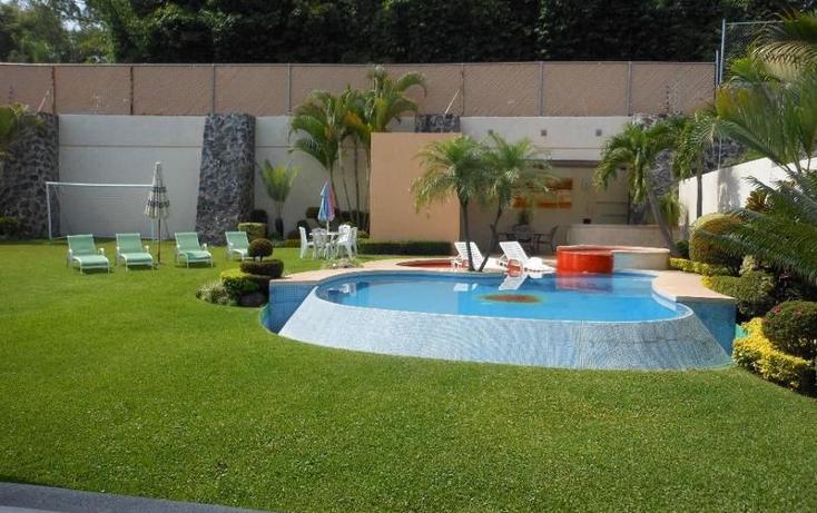 Foto de casa en venta en  , vista hermosa, cuernavaca, morelos, 1742819 No. 05