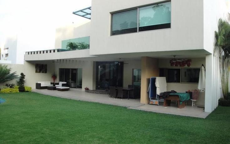 Foto de casa en venta en  , vista hermosa, cuernavaca, morelos, 1742819 No. 06