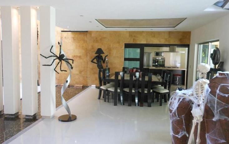 Foto de casa en venta en  , vista hermosa, cuernavaca, morelos, 1742819 No. 08