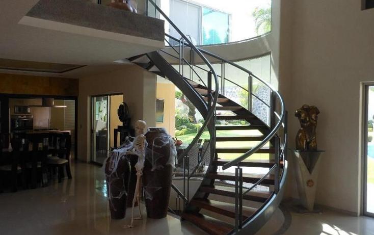 Foto de casa en venta en  , vista hermosa, cuernavaca, morelos, 1742819 No. 11
