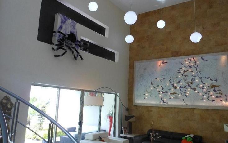 Foto de casa en venta en  , vista hermosa, cuernavaca, morelos, 1742819 No. 14