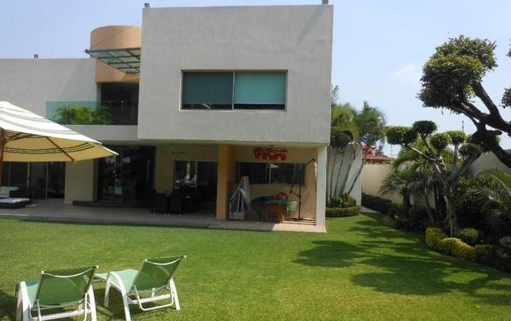Foto de casa en venta en  , vista hermosa, cuernavaca, morelos, 1742819 No. 15