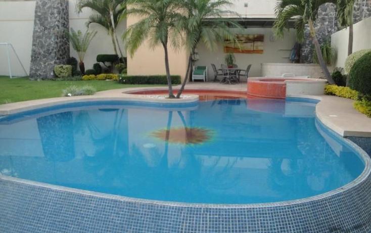 Foto de casa en venta en  , vista hermosa, cuernavaca, morelos, 1742819 No. 16