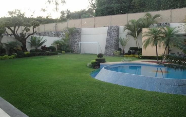 Foto de casa en venta en  , vista hermosa, cuernavaca, morelos, 1742819 No. 17