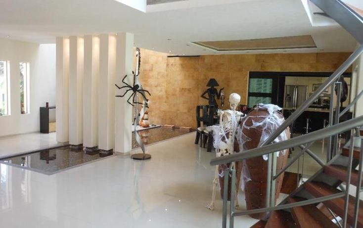 Foto de casa en venta en  , vista hermosa, cuernavaca, morelos, 1742819 No. 22