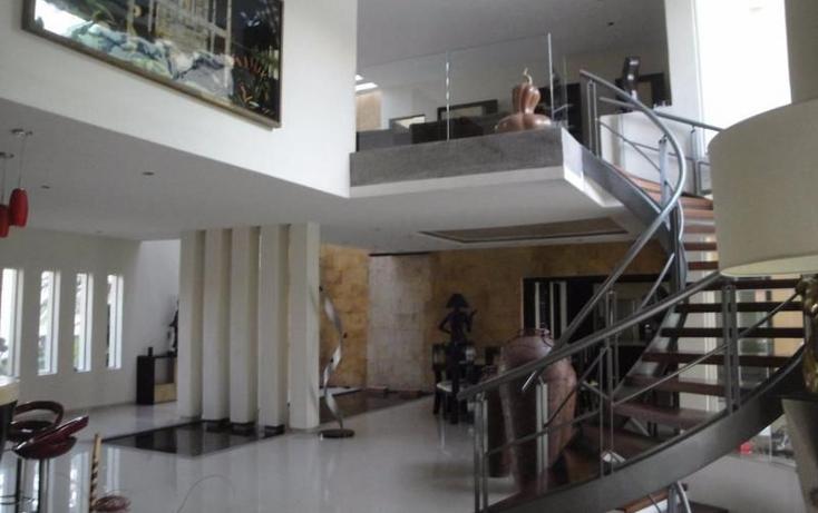 Foto de casa en venta en  , vista hermosa, cuernavaca, morelos, 1742819 No. 23