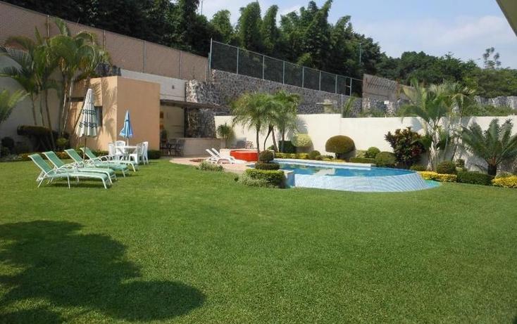 Foto de casa en venta en  , vista hermosa, cuernavaca, morelos, 1742819 No. 24