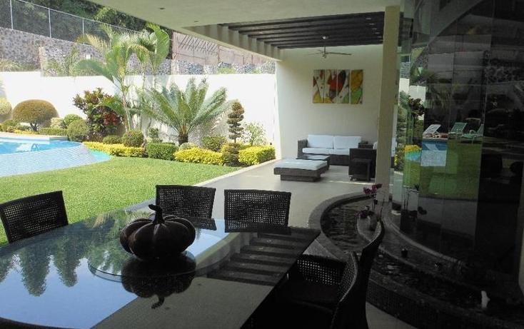 Foto de casa en venta en  , vista hermosa, cuernavaca, morelos, 1742819 No. 26