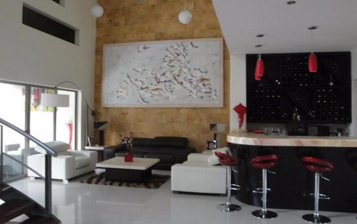 Foto de casa en venta en  , vista hermosa, cuernavaca, morelos, 1742819 No. 28