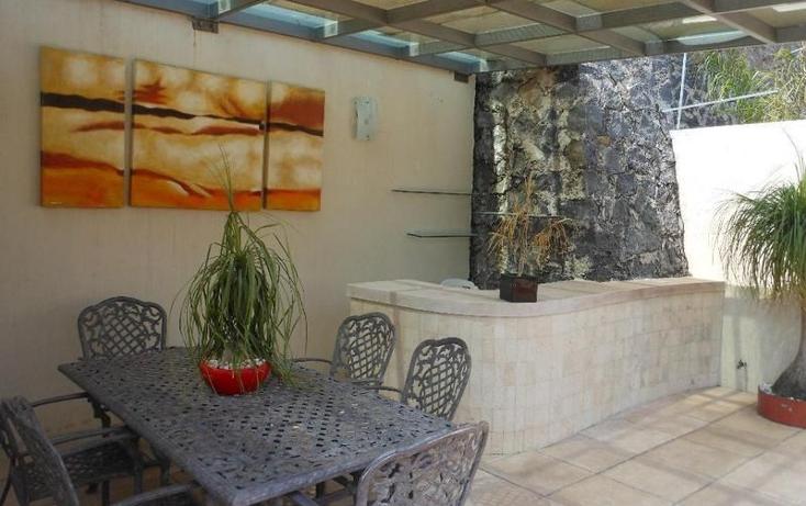 Foto de casa en venta en  , vista hermosa, cuernavaca, morelos, 1742819 No. 29