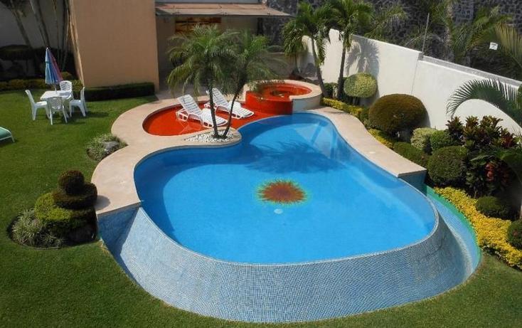 Foto de casa en venta en  , vista hermosa, cuernavaca, morelos, 1742819 No. 30