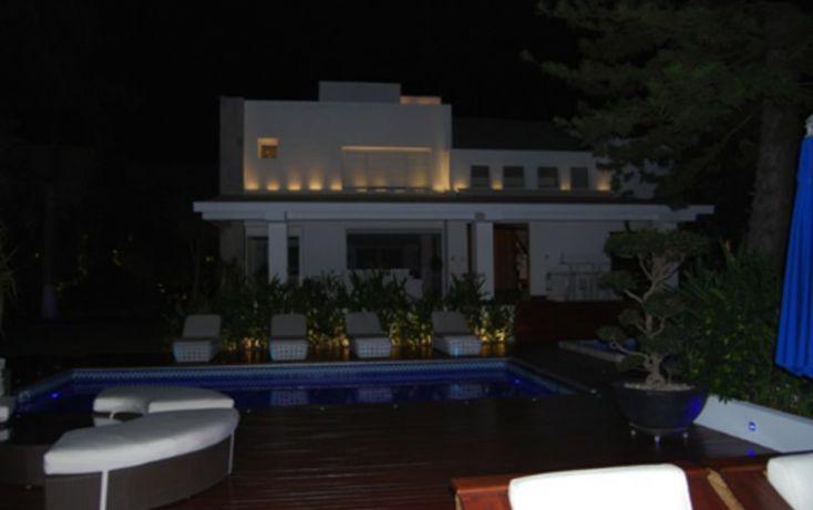 Foto de casa en condominio en venta en, vista hermosa, cuernavaca, morelos, 1743185 no 02