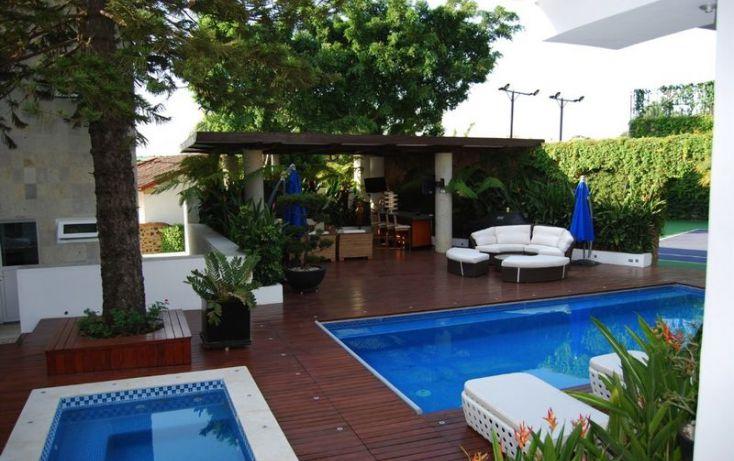 Foto de casa en condominio en venta en, vista hermosa, cuernavaca, morelos, 1743185 no 03
