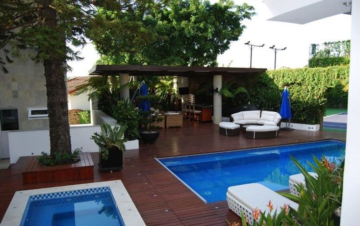 Foto de casa en venta en  , vista hermosa, cuernavaca, morelos, 1743185 No. 03